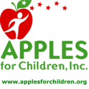 APPLES for Children, Inc.