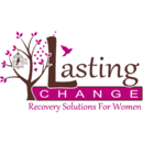 Lasting Change | Recovery Solutions for Women