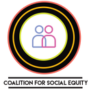 Coalition for Social Equity