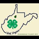 Doddridge County 4-H