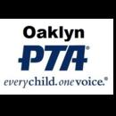 Oaklyn Elementary  PTA