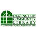 Degenstein Community Library