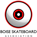 Boise Skateboard Association