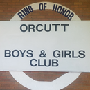 Jerome Orcutt Boys and Girls Club