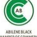 Abilene Black Chamber of Commerce