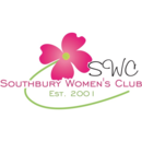 Southbury Women's Club