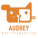 Audrey Pet Foundation