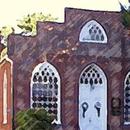 Joseph Priestley Memorial Chapel/Priestley Chapel Associates