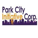 Park City Initiative Corp.