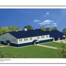 Leitersburg Ruritan Community Center