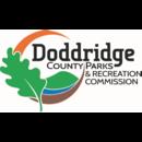 Doddridge County Park
