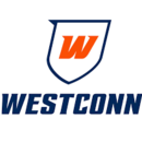 WestConn Athletics & Recreation