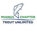 Mianus Chapter of Trout Unlimited