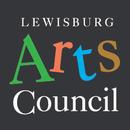 Lewisburg Arts Council