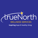 TrueNorth Wellness