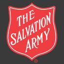 The Salvation Army - Williamsport