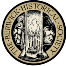 The Berwick Historical Society