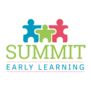 SUMMIT Early Learning
