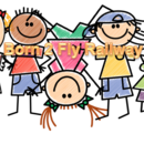 Born 2 Fly Railway