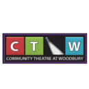 Community Theatre at Woodbury