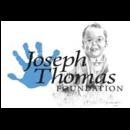 Joseph Thomas Foundation