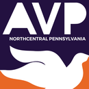 Northcentral PA Alternatives to Violence Project