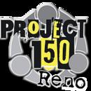 Project 150 Reno