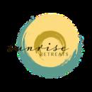 Sunrise Retreats Inc