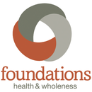 Foundations Health & Wholeness Inc.