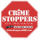 Crime Stoppers of Nevada, Inc