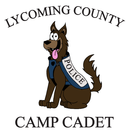 Lycoming Police Camp Cadet Foundation Inc.
