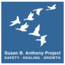 Susan B. Anthony Project