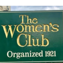 Women's Club Foundation Inc.
