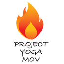 Project Yoga MOV