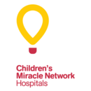 Children's Miracle Network Hospitals at Hendrick
