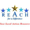 REACH for a Difference