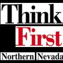 ThinkFirst Northern Nevada