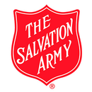 The Salvation Army (Litchfield Hills Service Unit)
