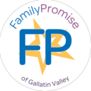 Family Promise of Gallatin Valley