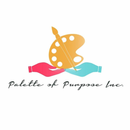 Palette of Purpose Inc.