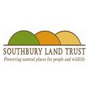 Southbury Land Trust