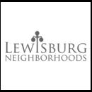 Lewisburg Neighborhoods
