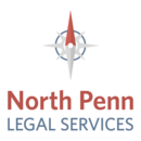 North Penn Legal Services