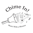 Chime In! Music With a Mission. Inc.