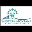 Western Montana Mental Heath - Ravalli County
