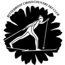 Bitterroot Cross Country Ski Club