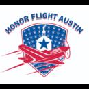 Honor Flight Austin