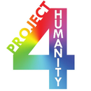 Project 4 Humanity