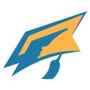 Idaho Latino Scholarship Foundation