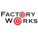 Factory Works